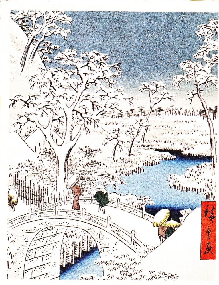 Япония3