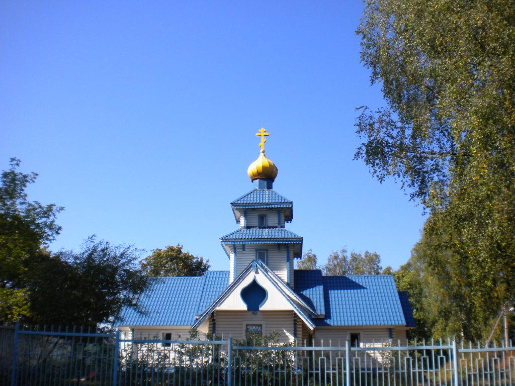 khram-svt.-nikolaya-chudotvortsa-v-roshchino-_rayvola_