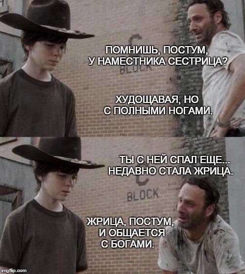 mzbgs