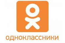 odnoklassniki_anonimajzer