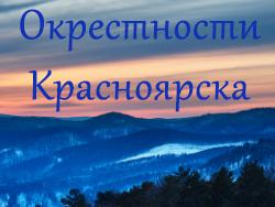 DSC_0633cccc copy.jpg