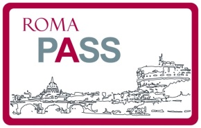roma pass hotel pantheon offerta
