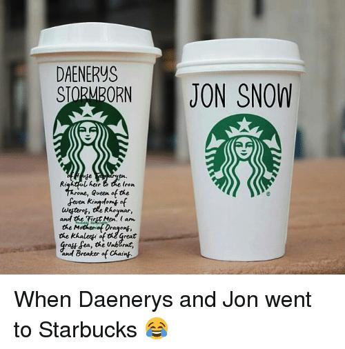 daenerys-siomorn-jon-snow-en-righ-heir-ron-ne-queen-26475849