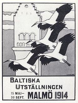 250px-Baltiska_1914b