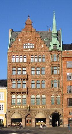 250px-Apoteket_Lejonet,_Malmö
