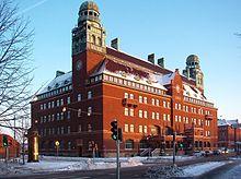 220px-Malmö,_Sweden,_old_postal_house