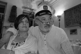 Olga Sulchitskaya&Bakhyt Kenjeev