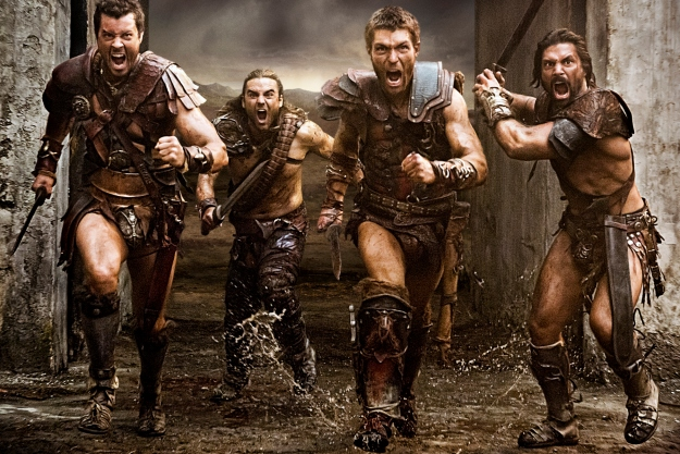 spartacus-war-of-the-damned-detras-de-las-escenas-original