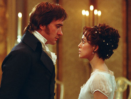2005_pride_and_prejudice_027