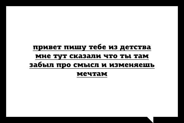 1eAVLkjv-sY