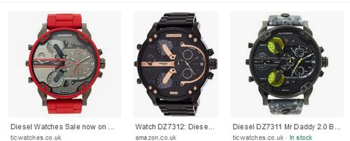 Diesel watches.png