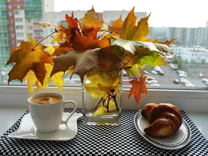 http://ic.pics.livejournal.com/helenkasmolenka/34963806/426790/426790_original.jpg