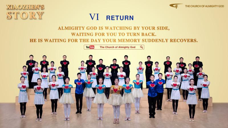 6-Return.jpg