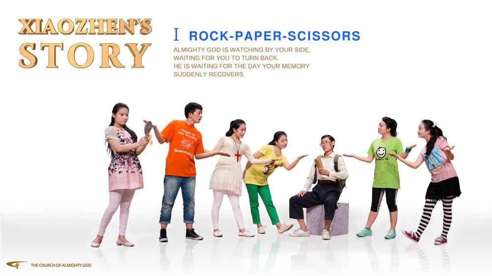 01-Rock-Paper-Scissors.jpg