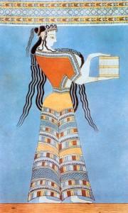 Mycenaean_Woman