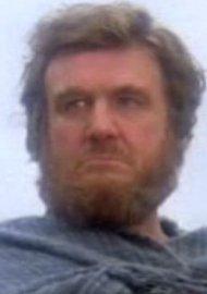 Donald Houston  Clash of the Titans (1981)