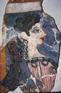 minoan_woman_or_goddess1349981818532