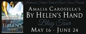 04_By Helen's Hand_Blog Tour Banner_FINAL