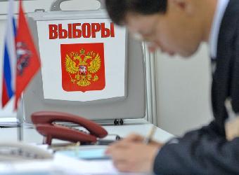 Новости кривого рога днепропетровской области