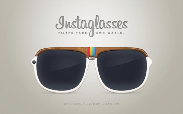 instaglasses-1-620x387