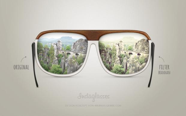 instaglasses-3-620x387