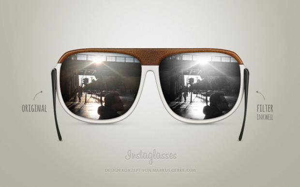 instaglasses-5-620x387