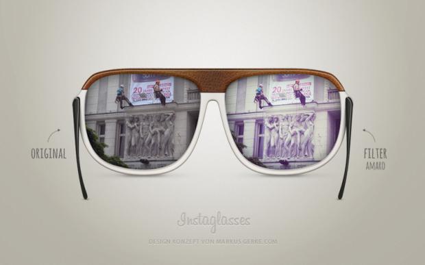 instaglasses-4-620x387