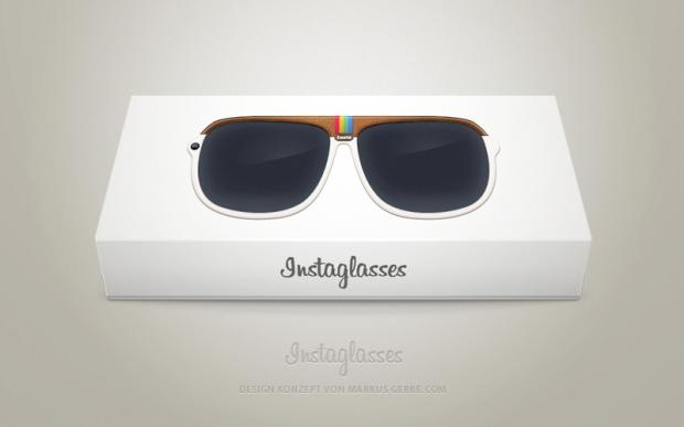 instaglasses-7-620x387