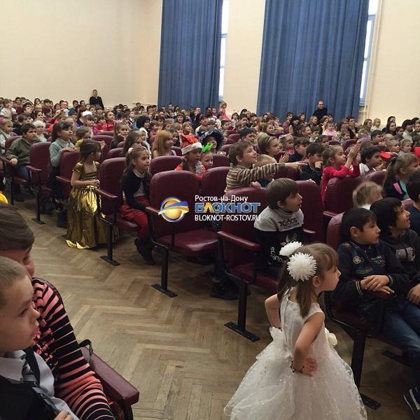 Фото ростовские жены 6 фотография