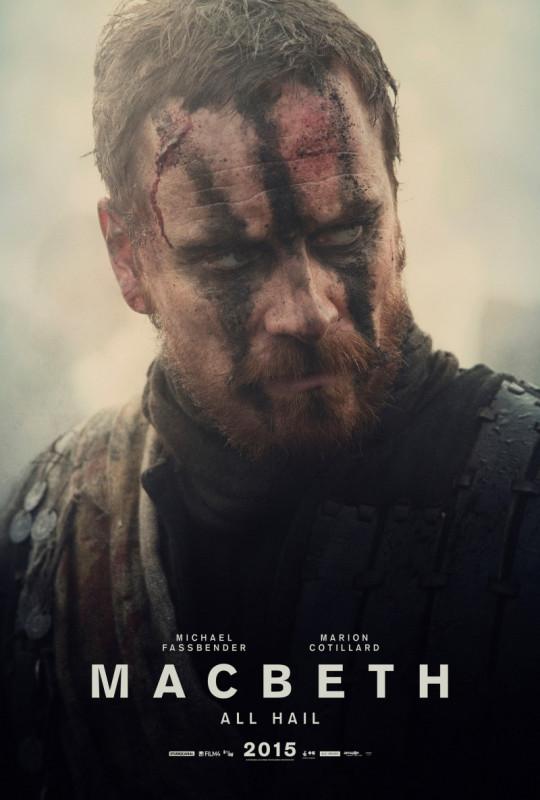 kinopoisk.ru-Macbeth-2642147