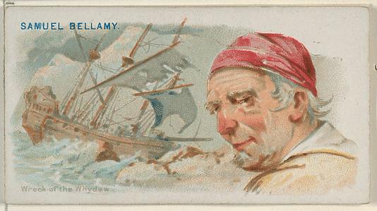 samuel-bellamy1888