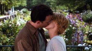 5 поцелуй