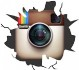 instagramservice1-2-1024x1024 - копия.png