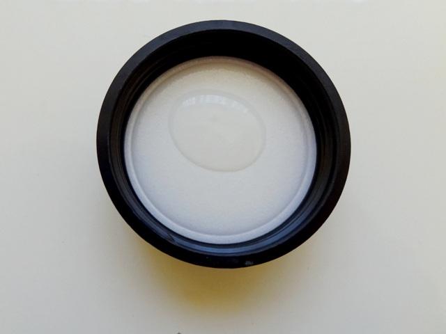 DSC04015.JPG