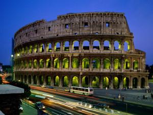 Italy-city-5
