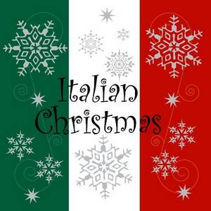 italian-christmas-songs