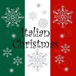 italian-christmas-songs