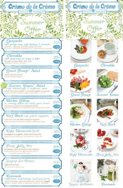 menu-print