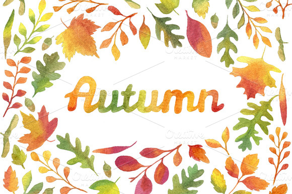 autumn-in-leaves-preview2-f