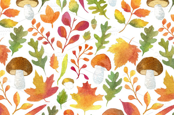 autumn-in-leaves-preview4-f