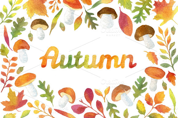 autumn-in-leaves-preview-f