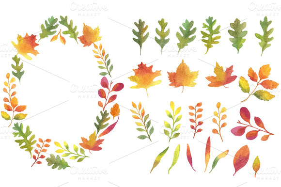 leaves-frame-preview-f