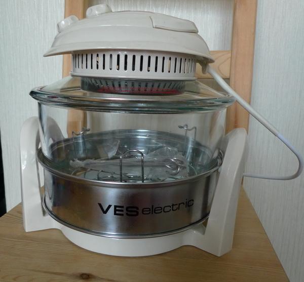 veselectric1