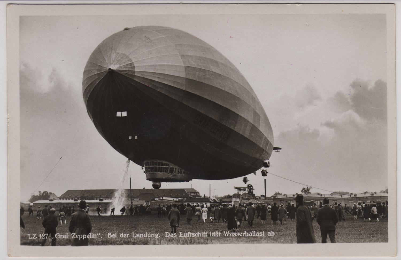graf-zeppelin-landing003a1