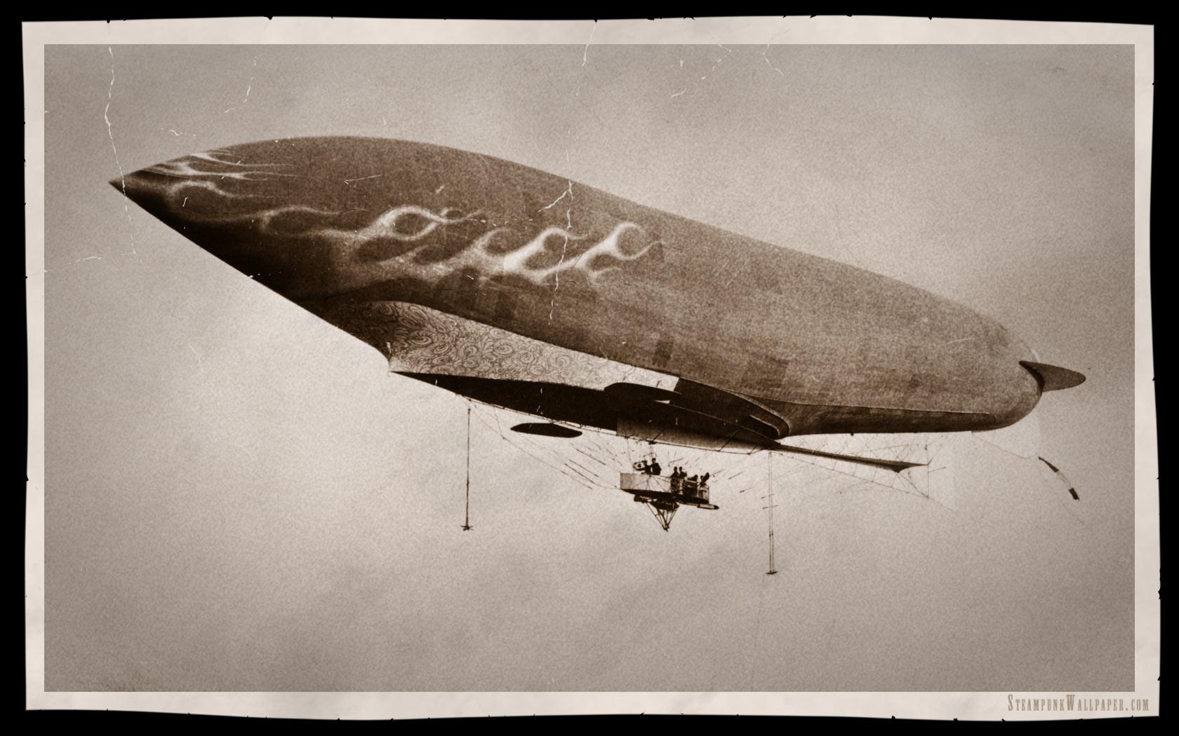 airship_zippelin_desktop_1680x1050_hd-wallpaper-29243