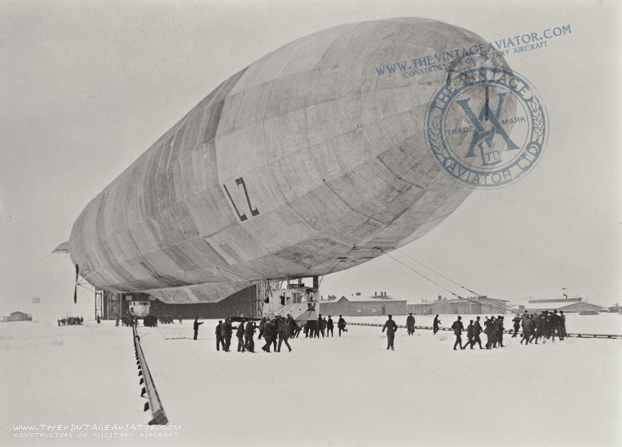 123-zeppelin.screensize