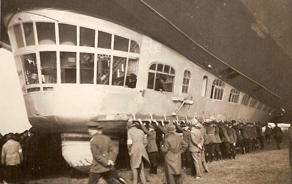 ZeppelinLZ127b