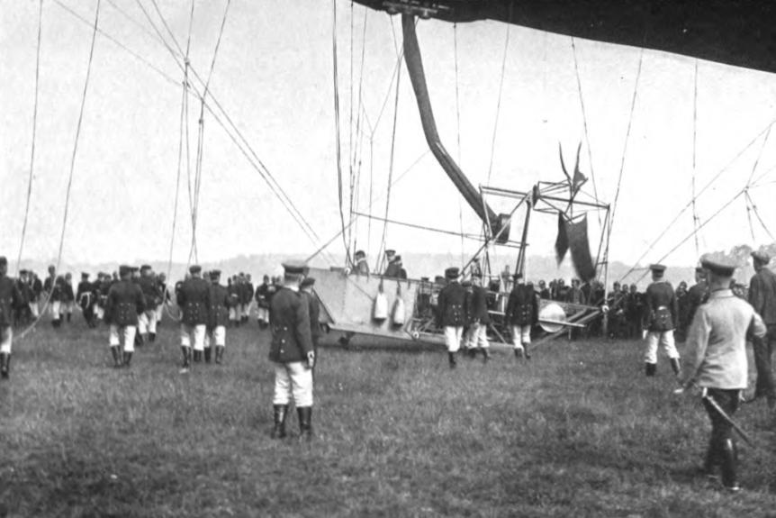 Tegel_26_May_1906
