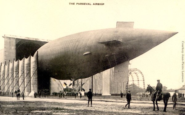 Parseval_PL_18_1913-05-03