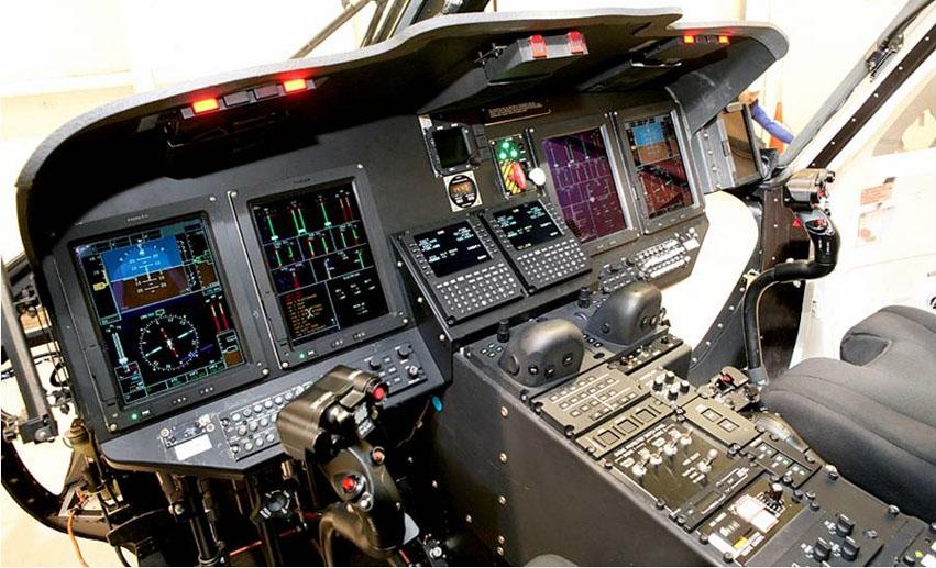 S76D_Thales_TopDeck_cockpit